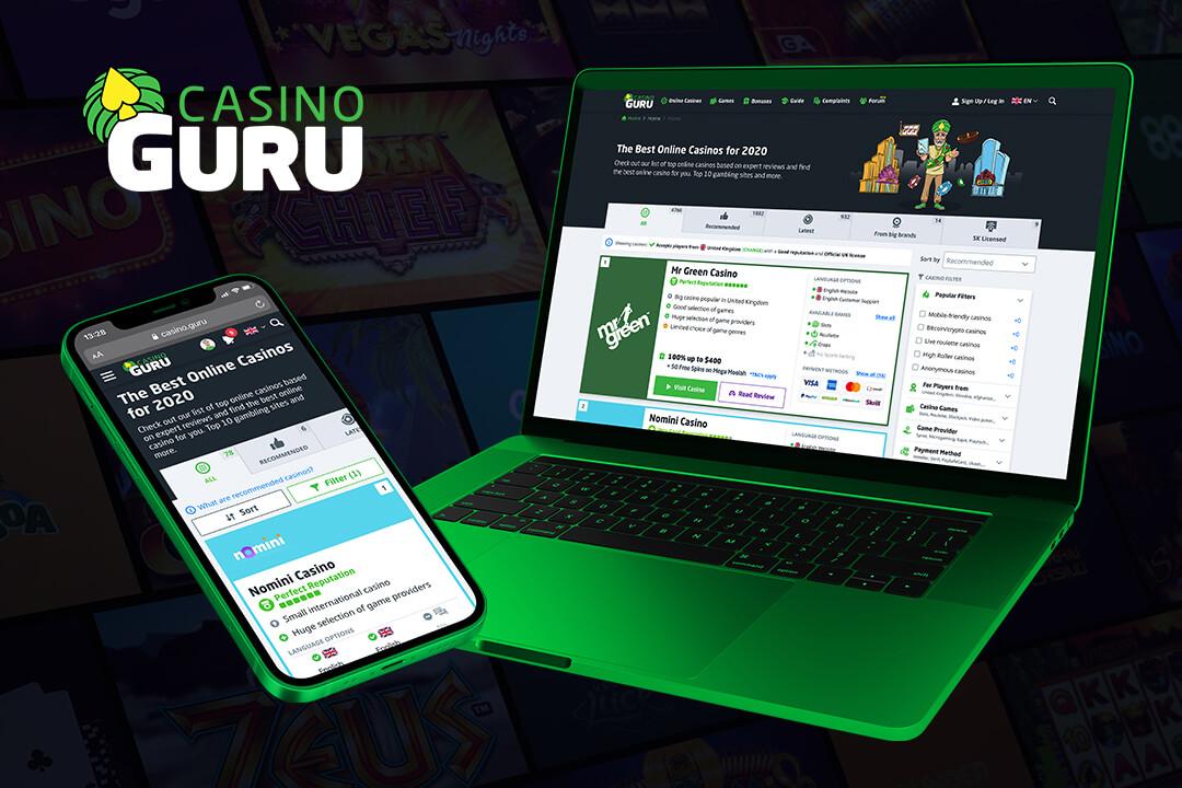 online casino bonus mit startguthaben 2020